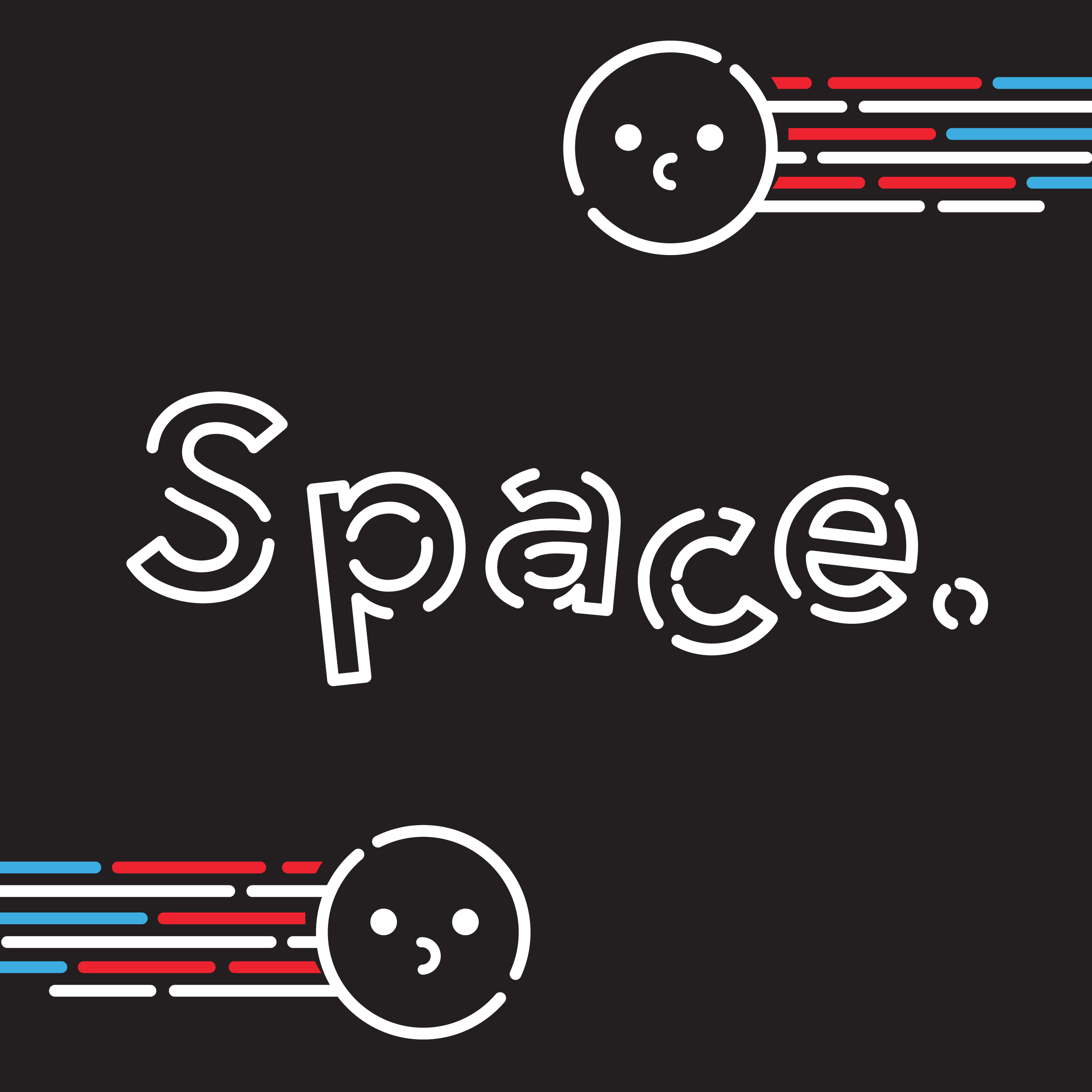 Space-01.png