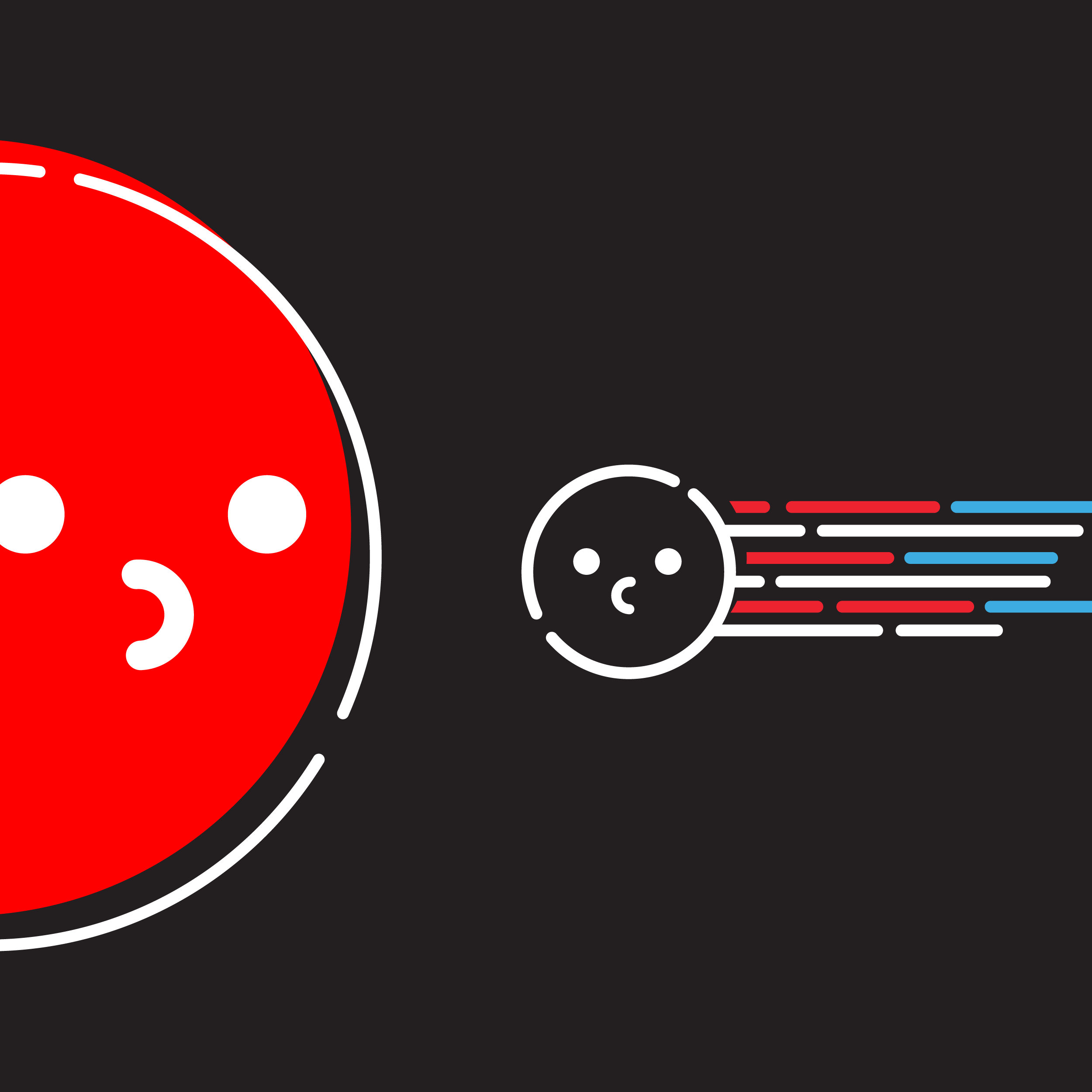 Red Giant-01.png
