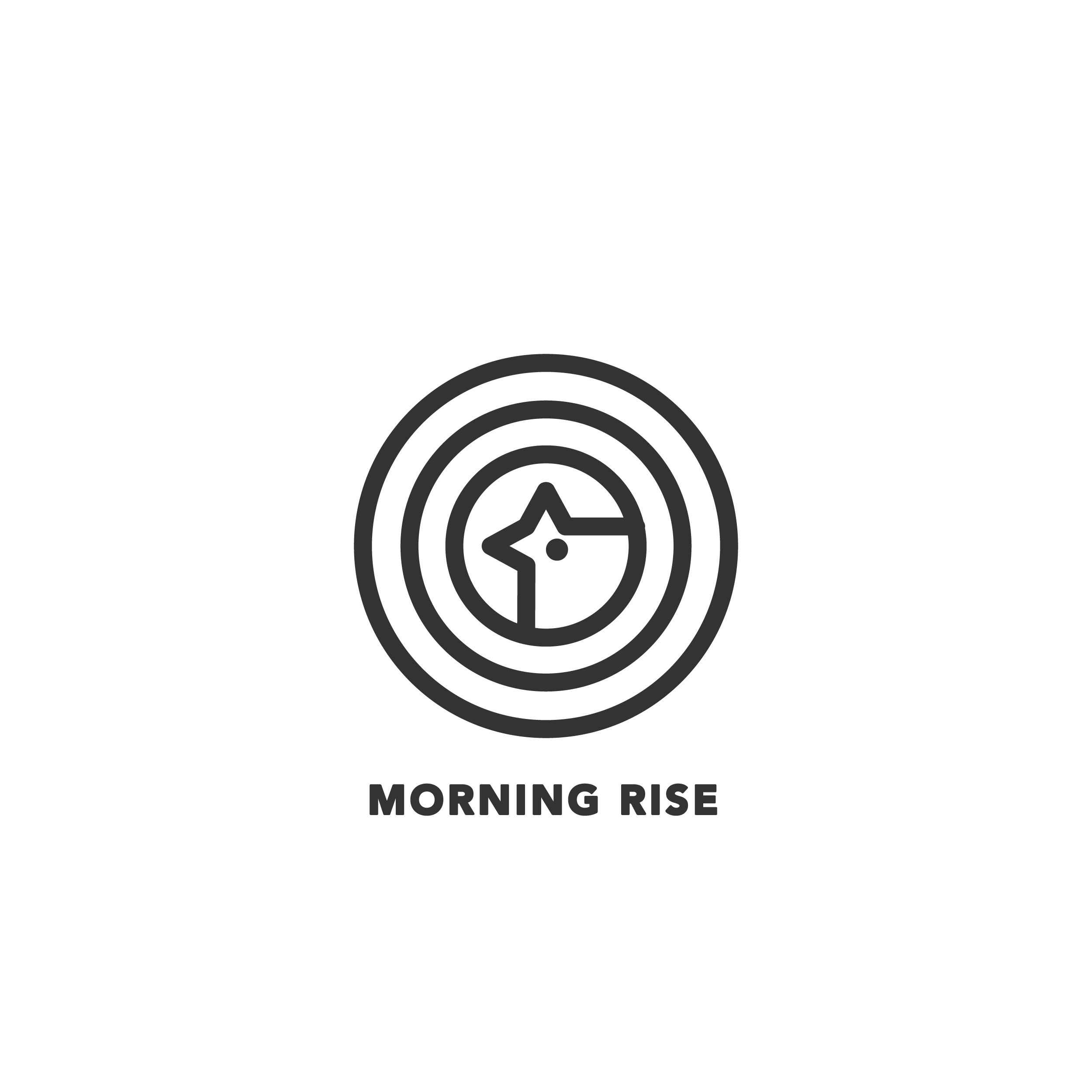 Morning Rise-01.png