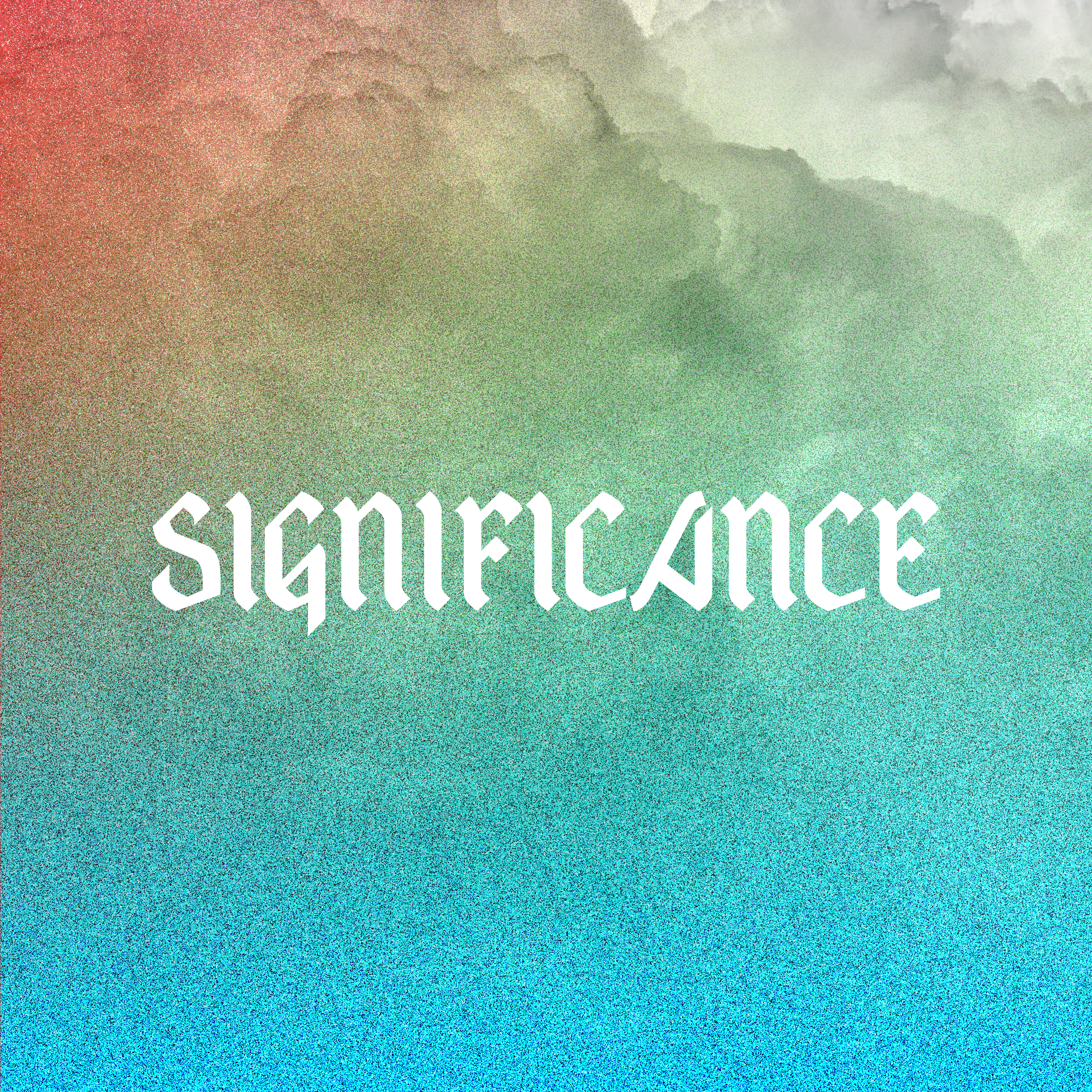Significance-01.png