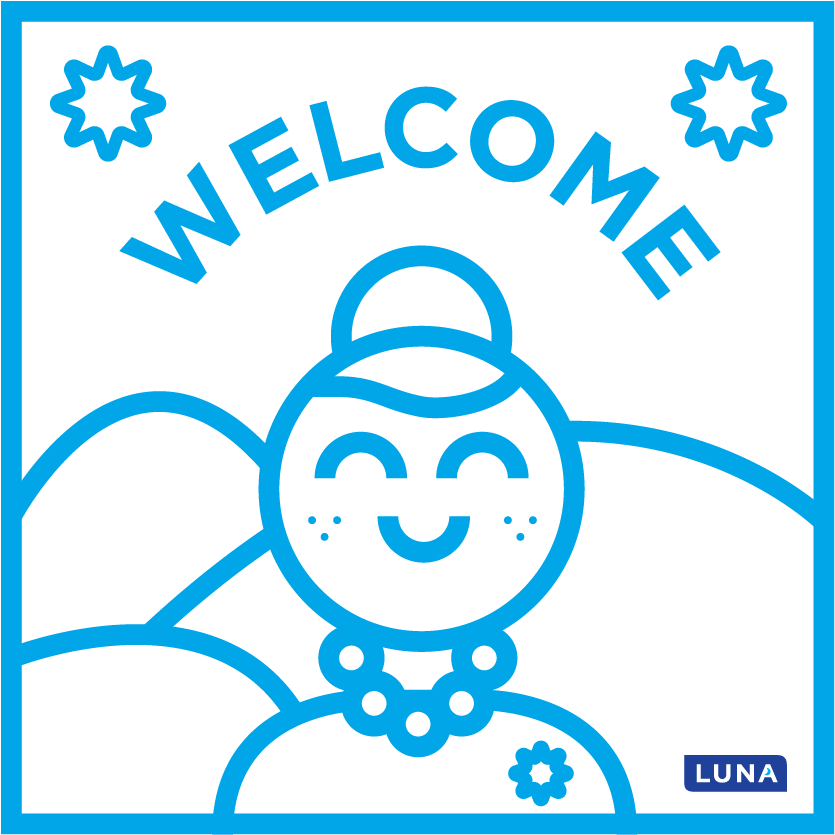 LunaFestWelcome_Icon-40.png
