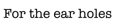 ear holes holder.jpg