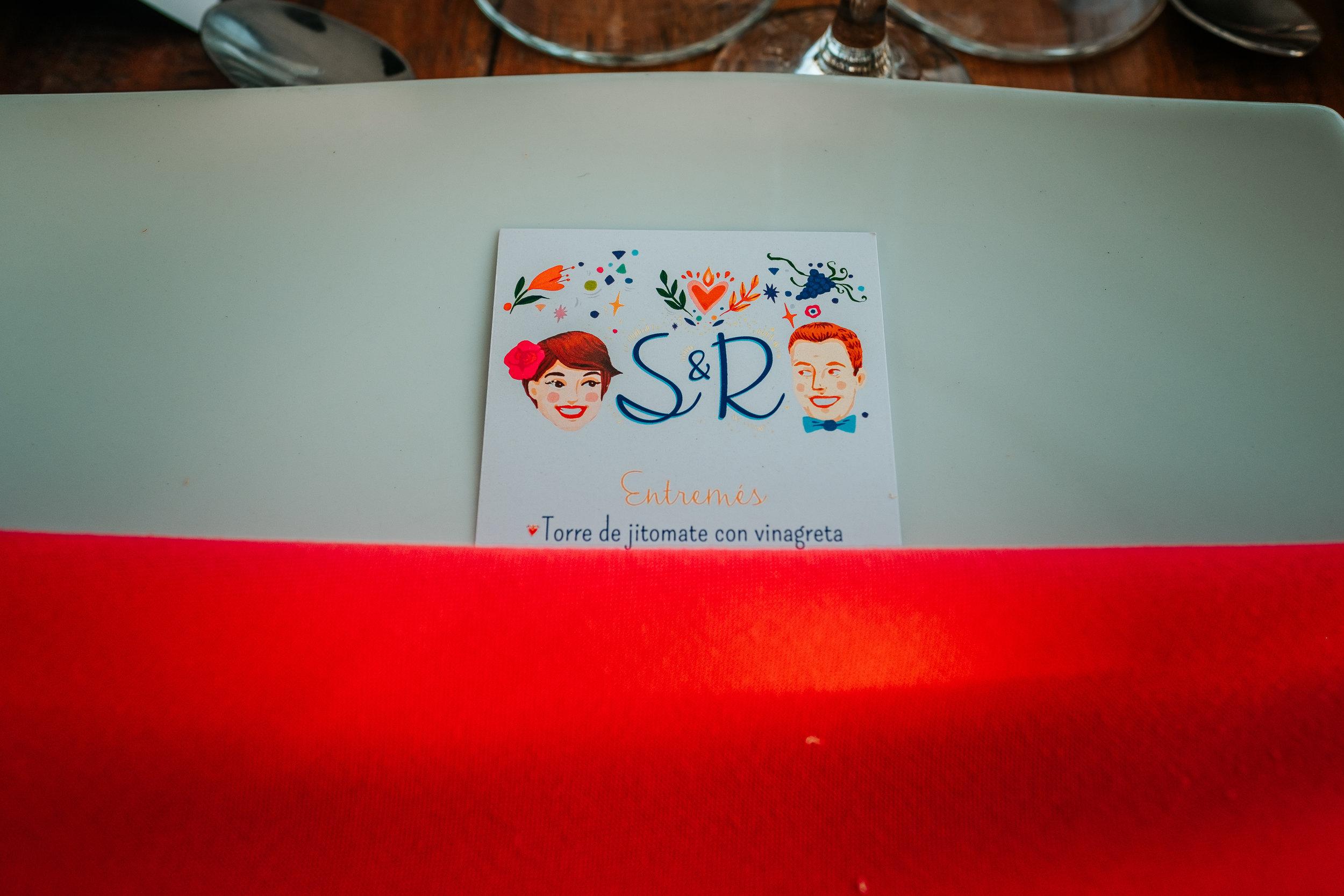 S+R-Boda-428.jpg