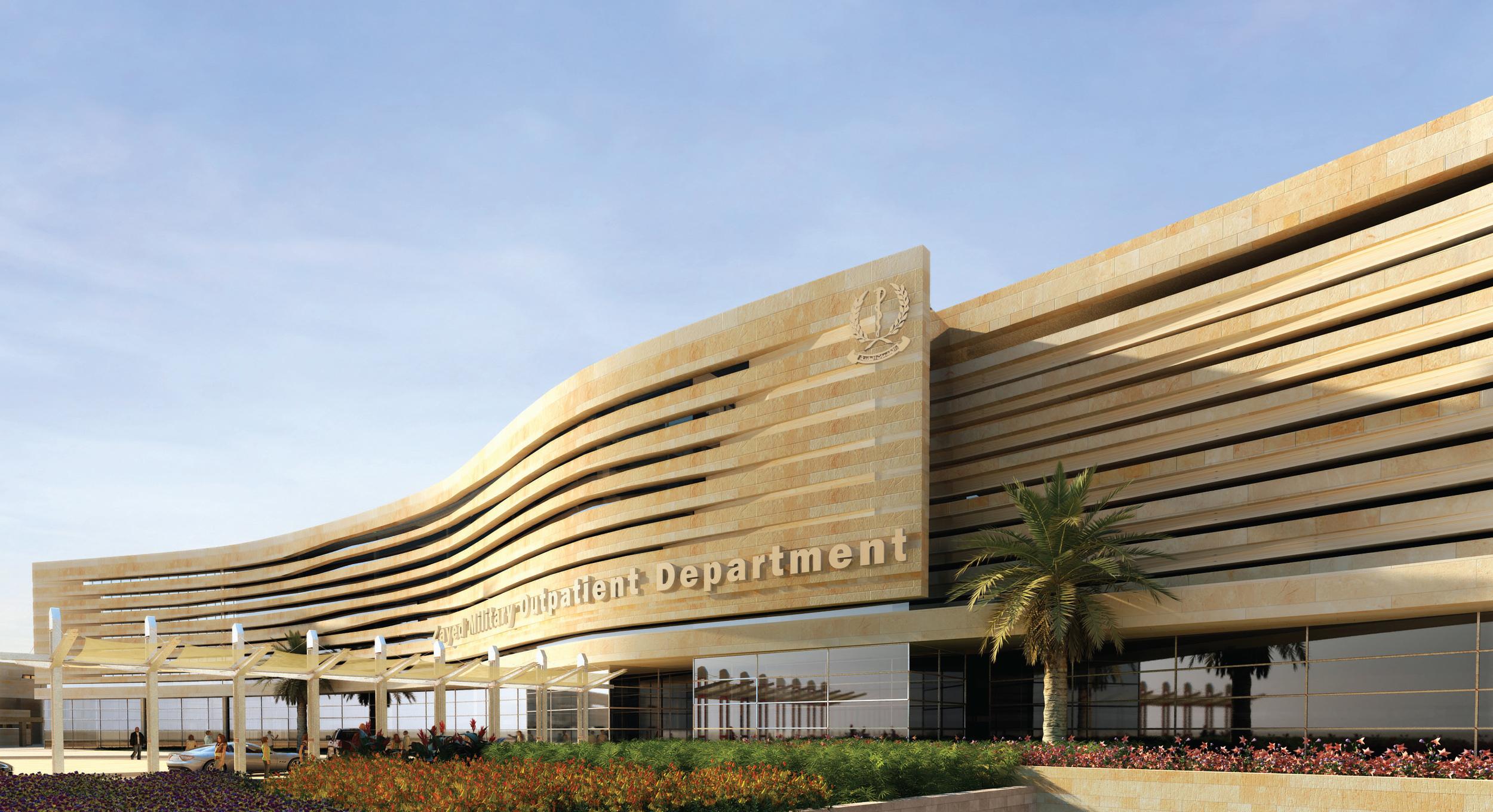 ZayedHospital_4.jpg