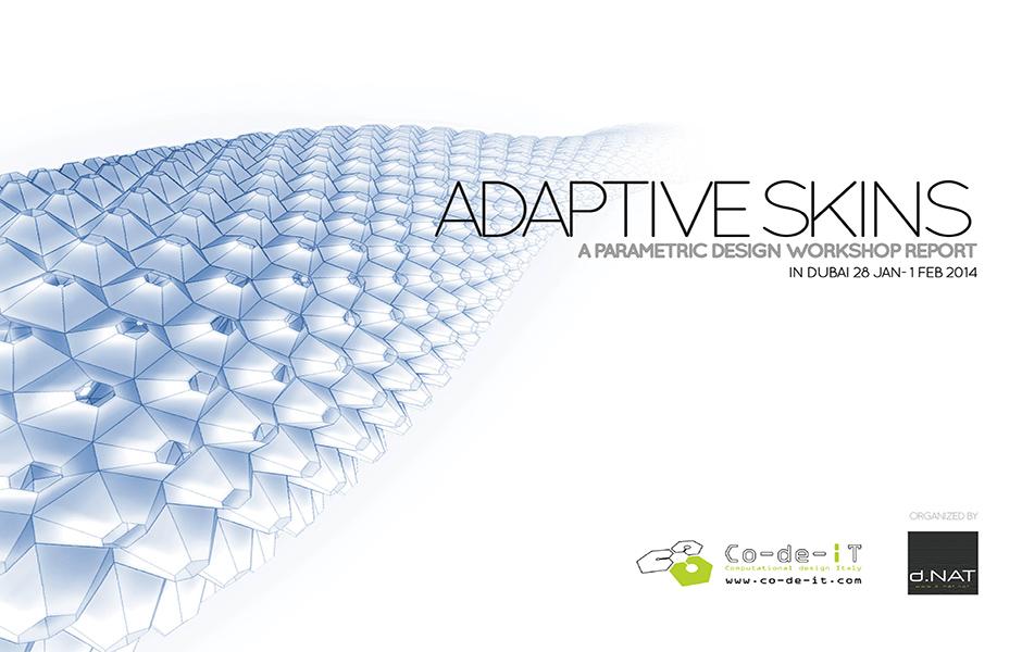 adaptiveskins-publish-2.jpg