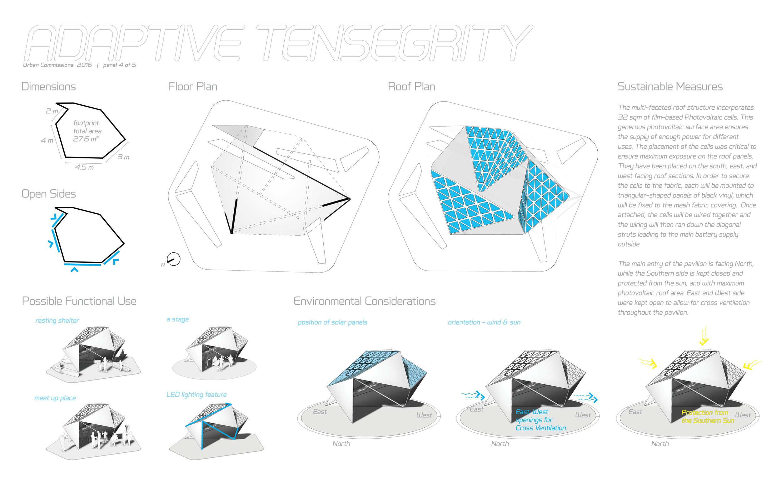 adaptive tensegrity panel 4.jpg