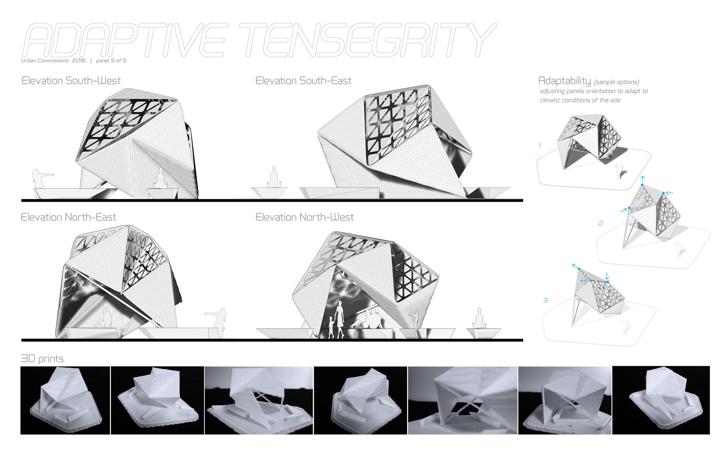 adaptive tensegrity panel 5.jpg