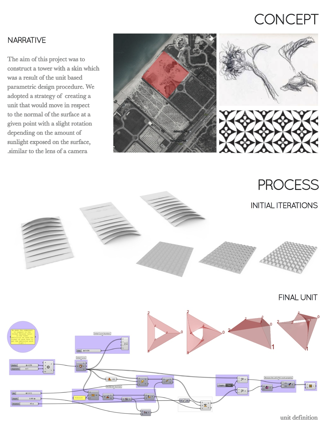 adaptive skins -10.jpg