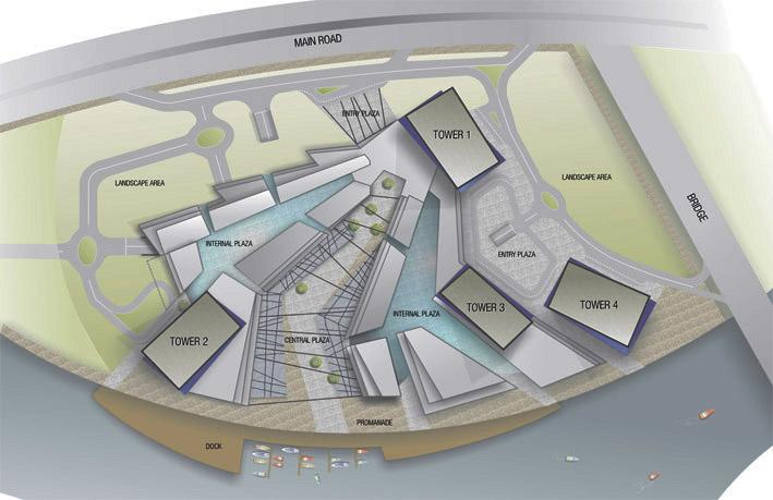 jumeirah-siteplan-1.jpg