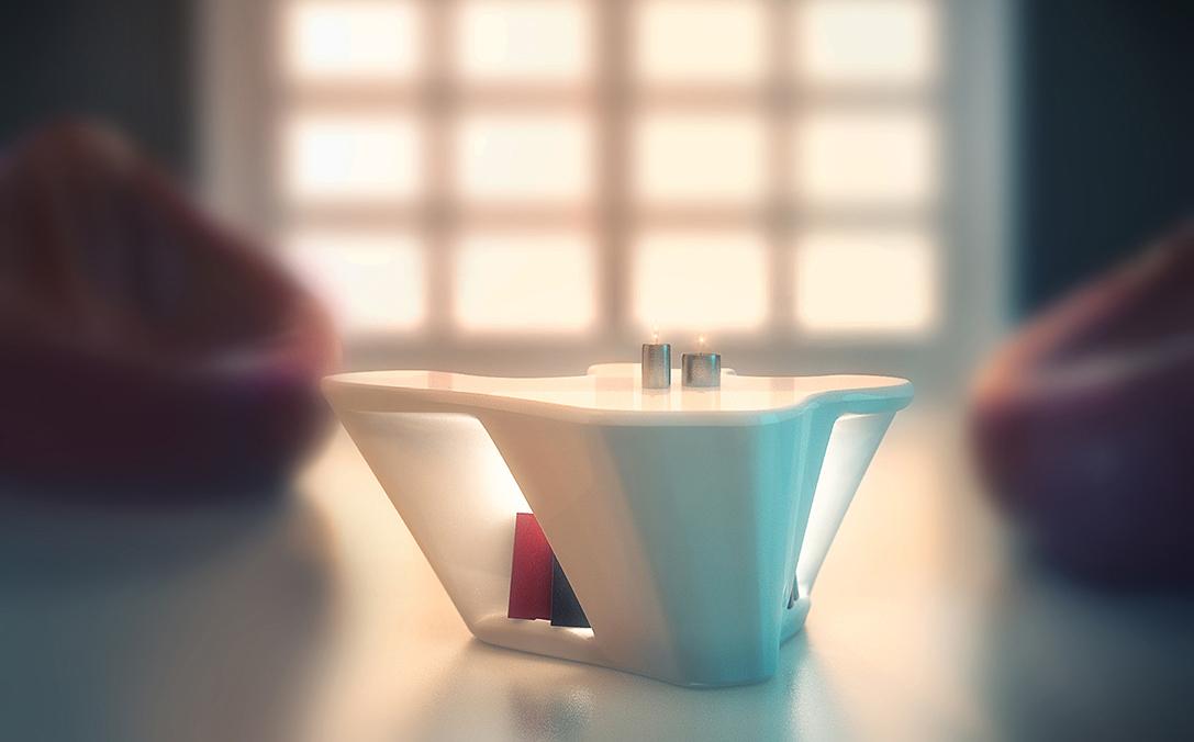 Table_shot3_candels_final render_01-s.jpg
