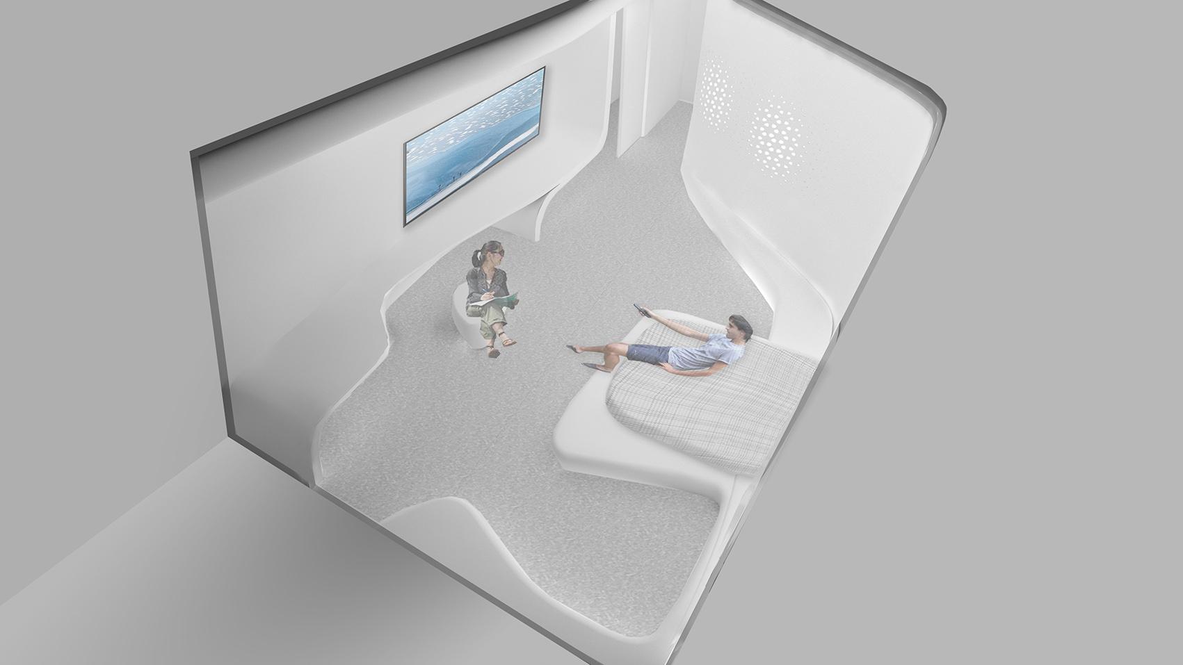 hotel room render 2-s.jpg