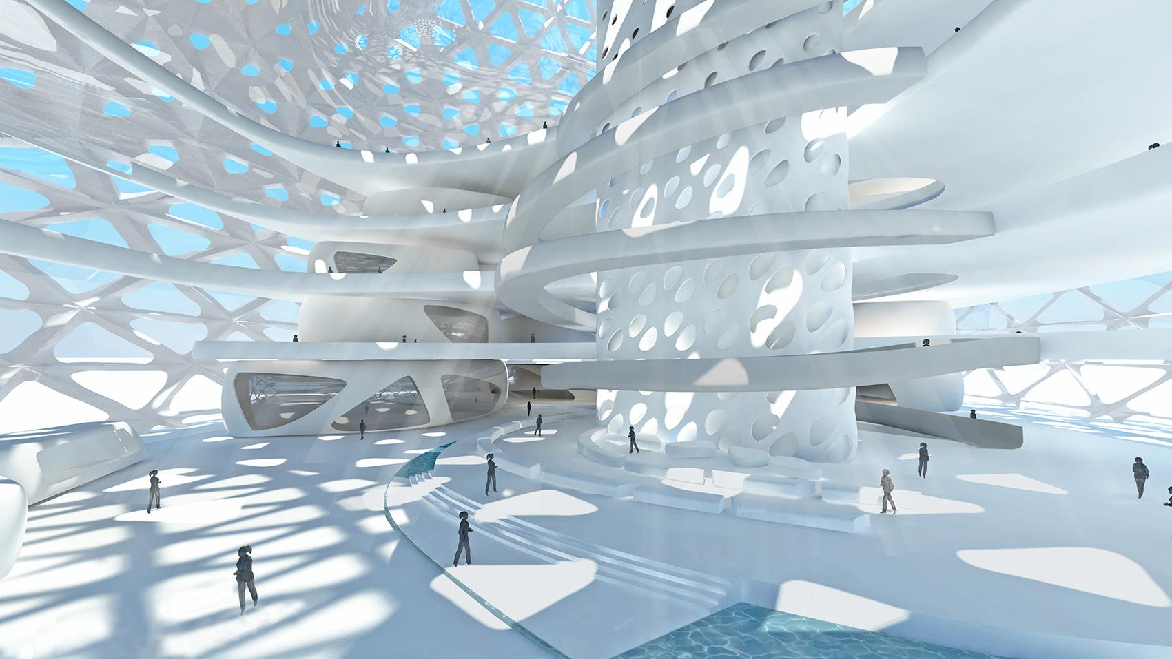 interior render 2.3-s.jpg