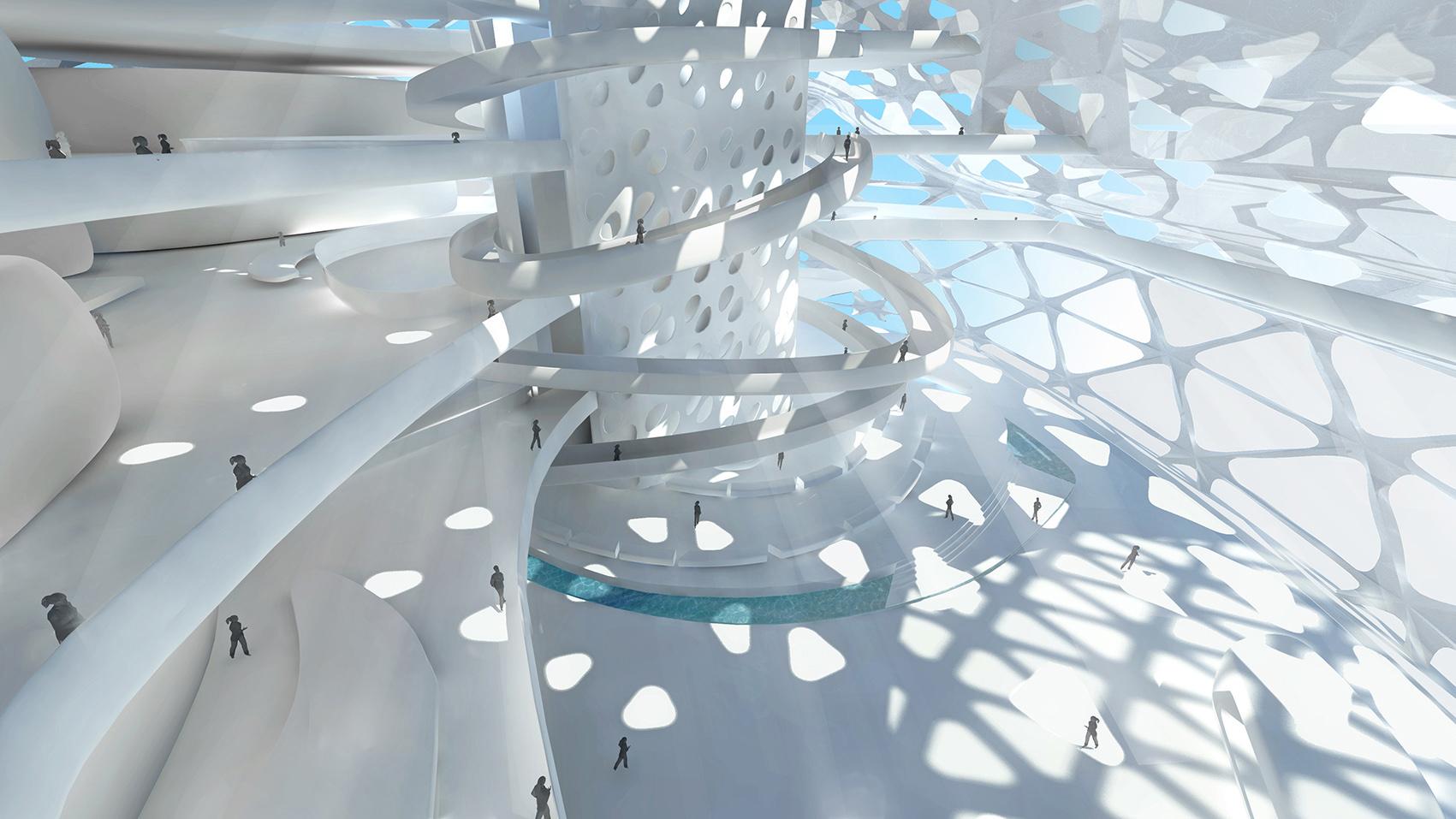 interior render 3.3-s.jpg