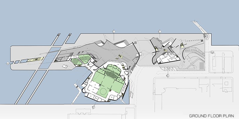 07-Copenhagen Playhouse_Ground Floor Plan.jpg