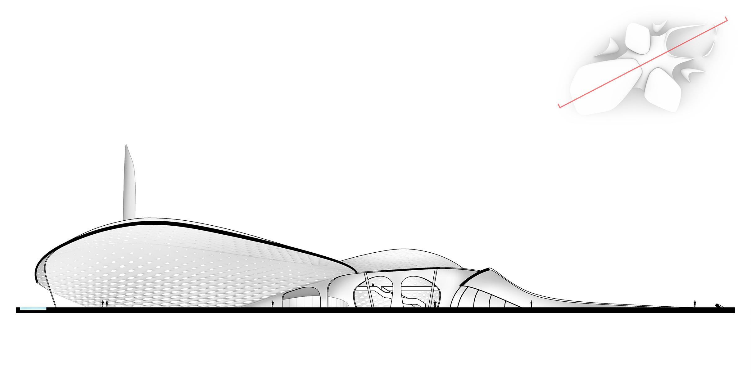 Long Section.jpg