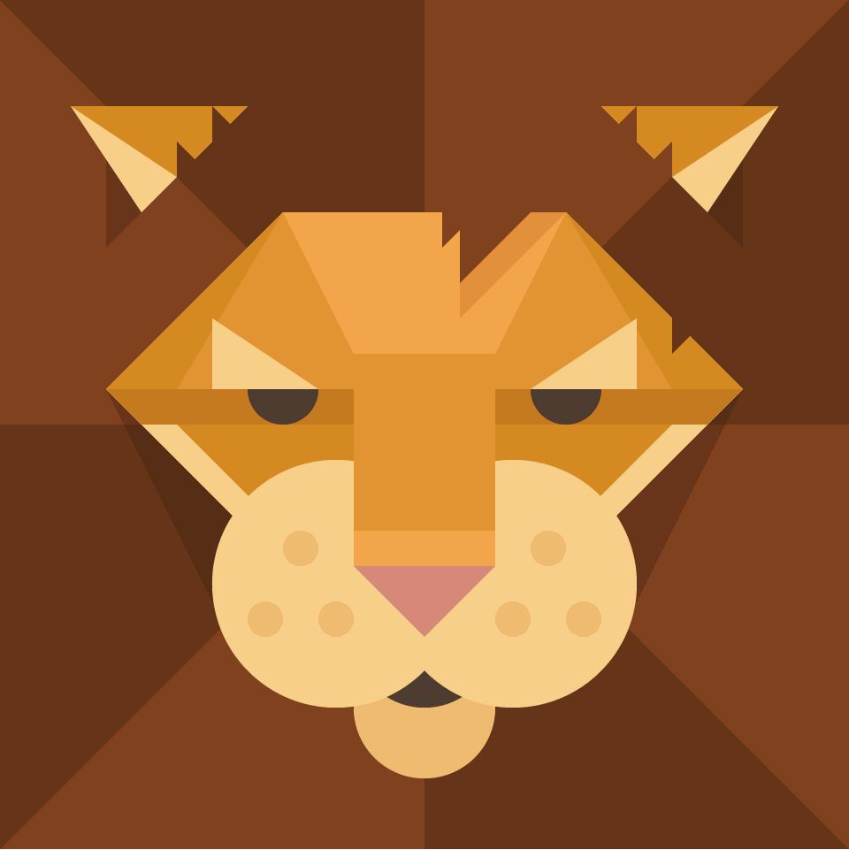 LionsTigersBears.png