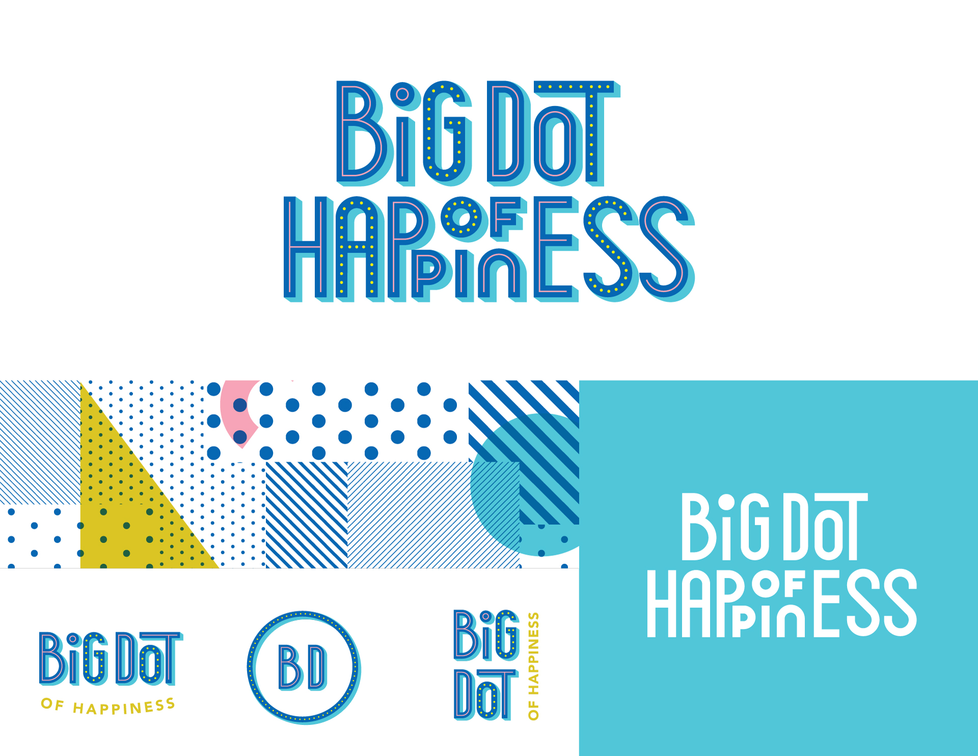 BigDot_Logo_001.jpg