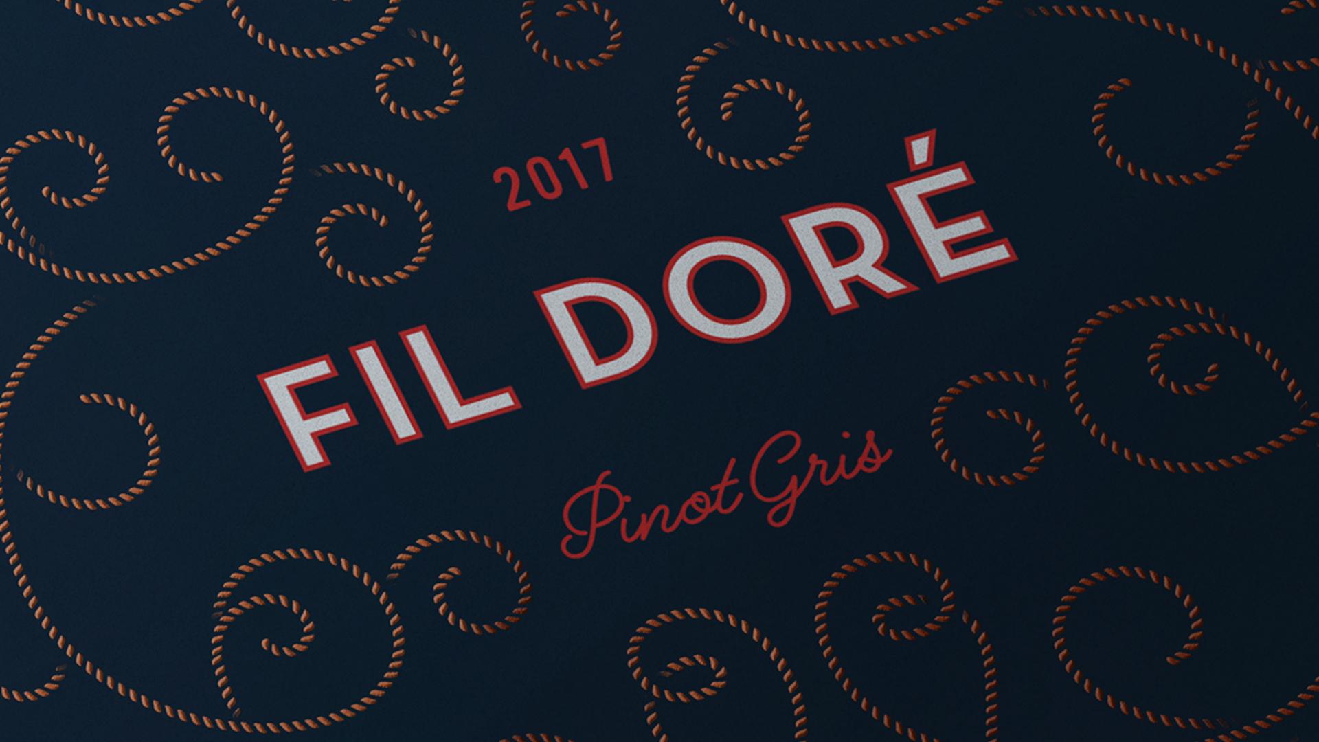 Fil-Dore_Close-Up.jpg