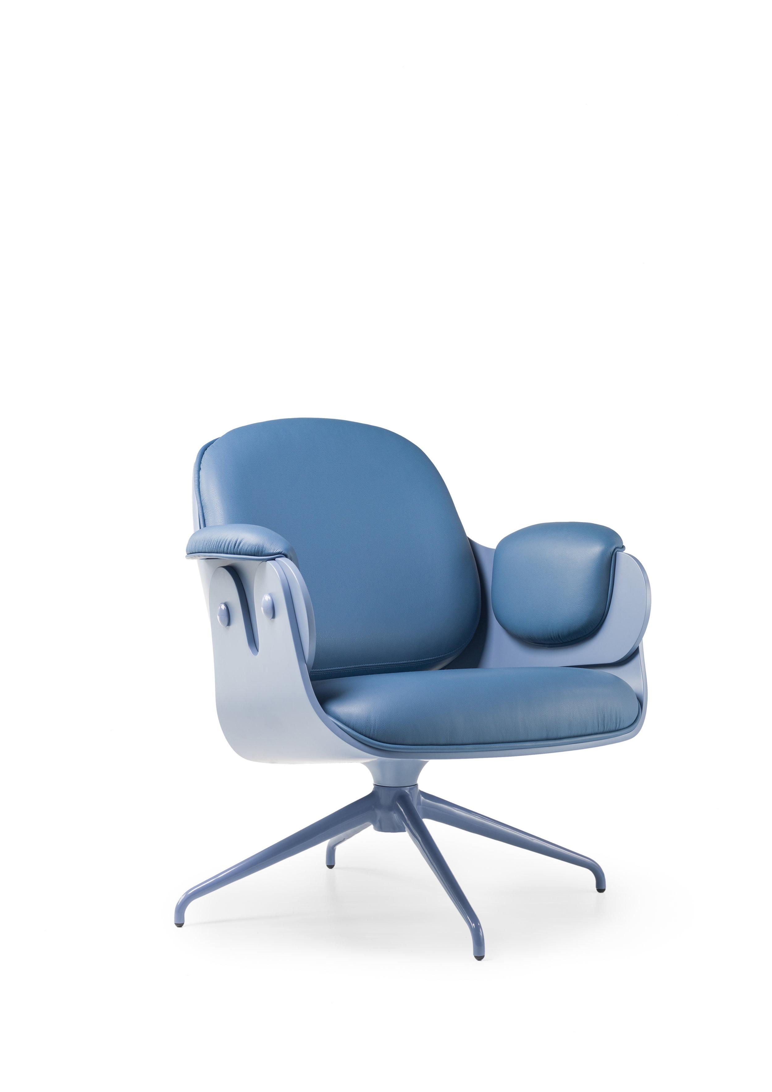 Lounger 3 cuartos azul-1.jpg