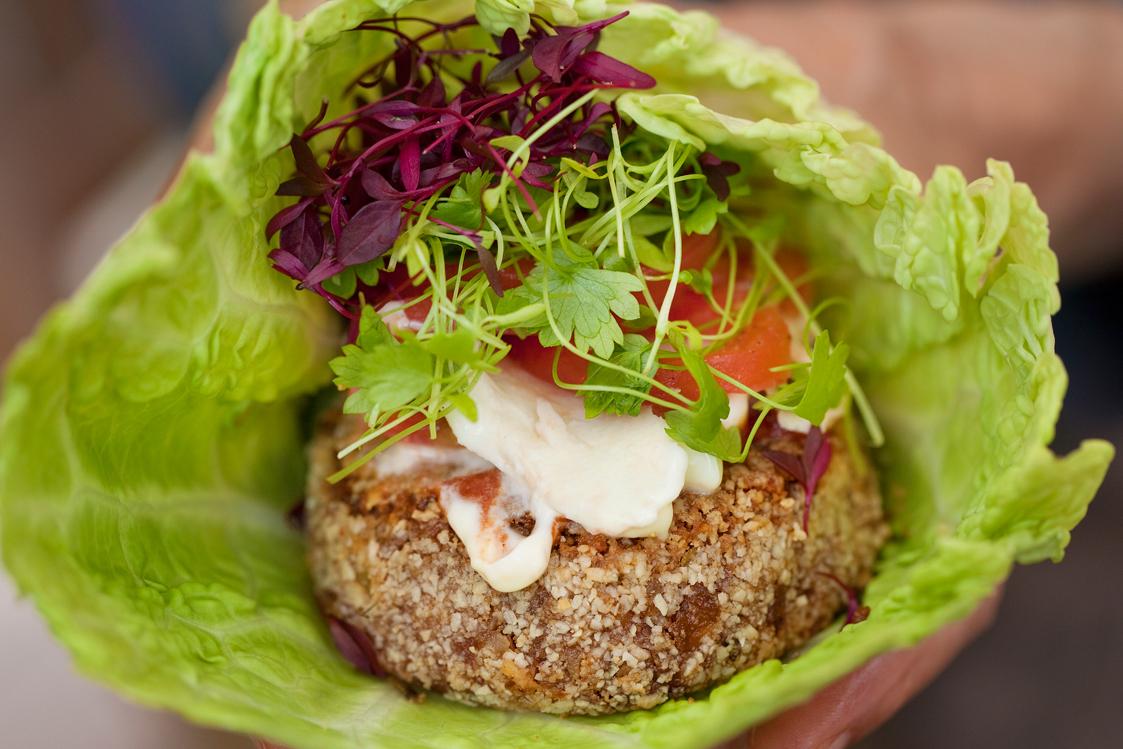 low carb grain free recipes.jpg