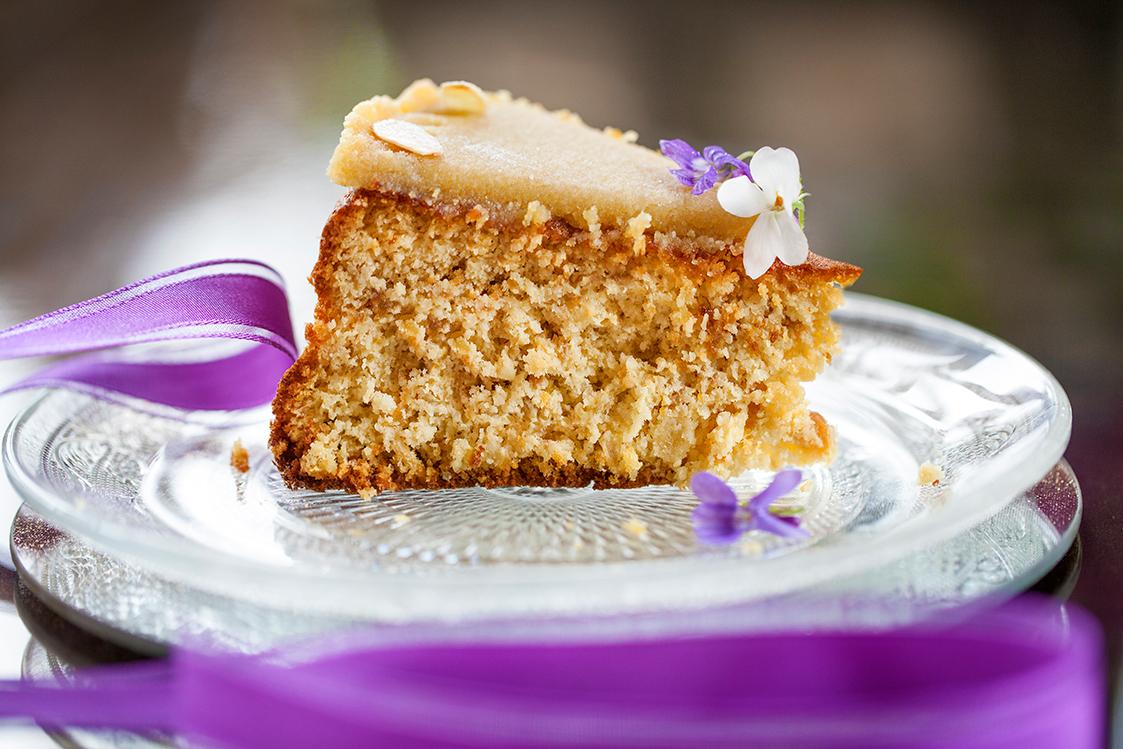 gluten-free cake recipe.jpg