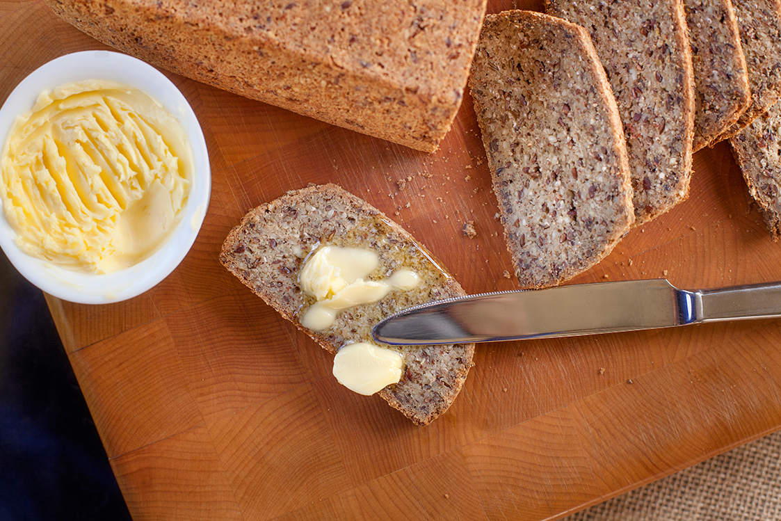 paleo vegan bread.jpg