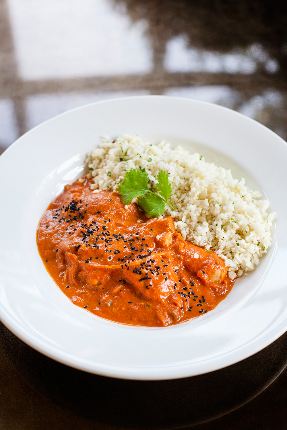 salmon curry paleo recipe.jpg