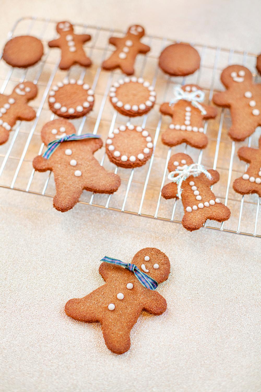 iced gingerbread.jpg