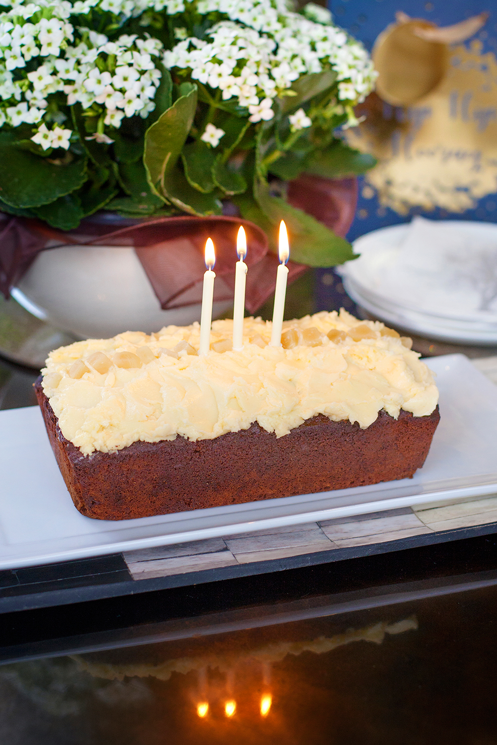 ginger whisky birthday cake.jpg