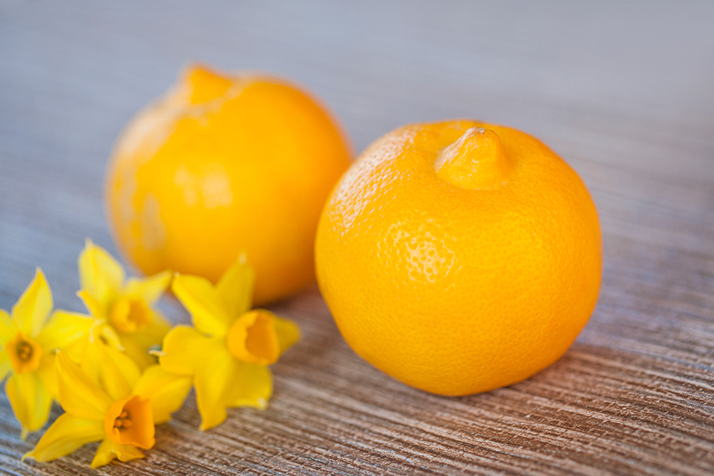 organic lemons.jpg