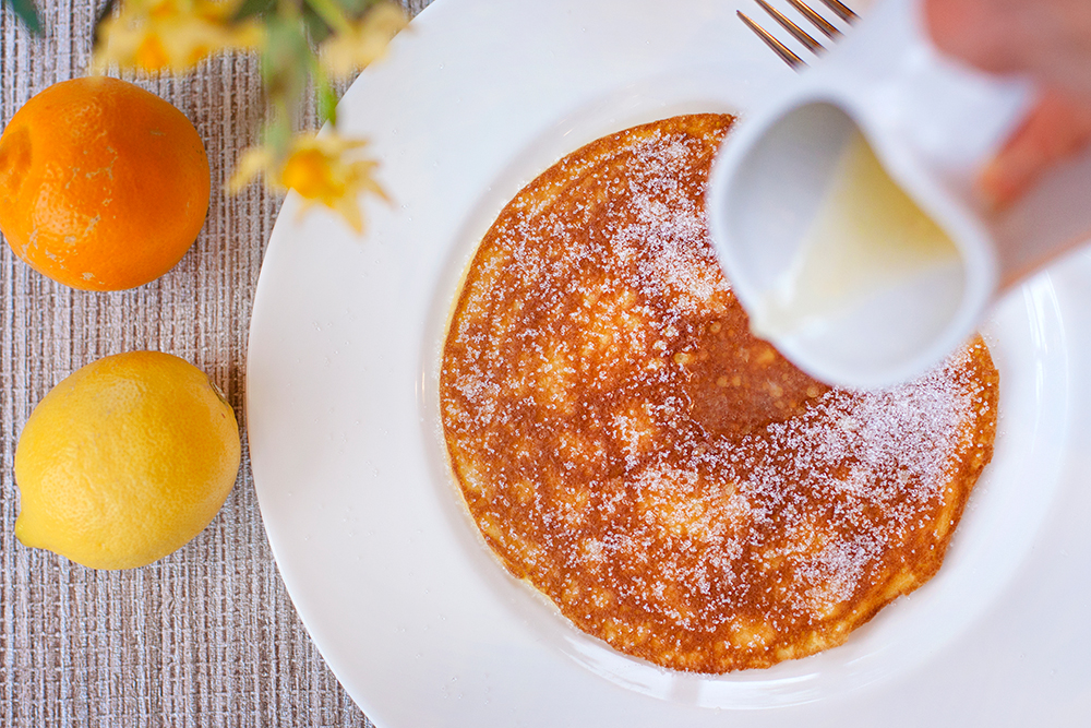 lemon sugar keto pancakes.jpg