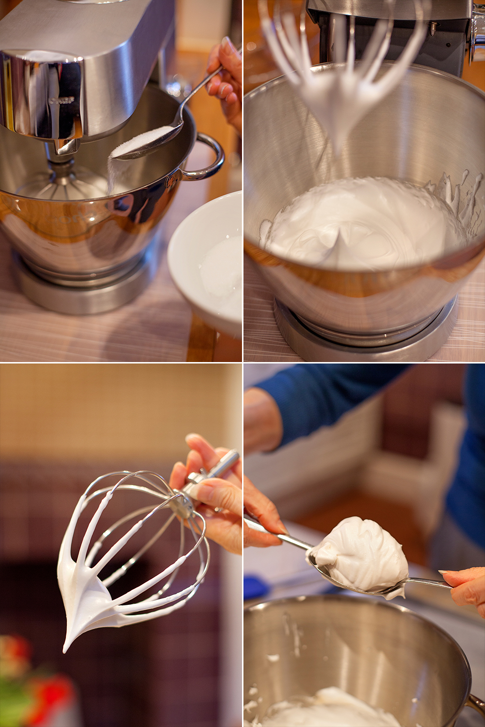 meringue making montage.jpg