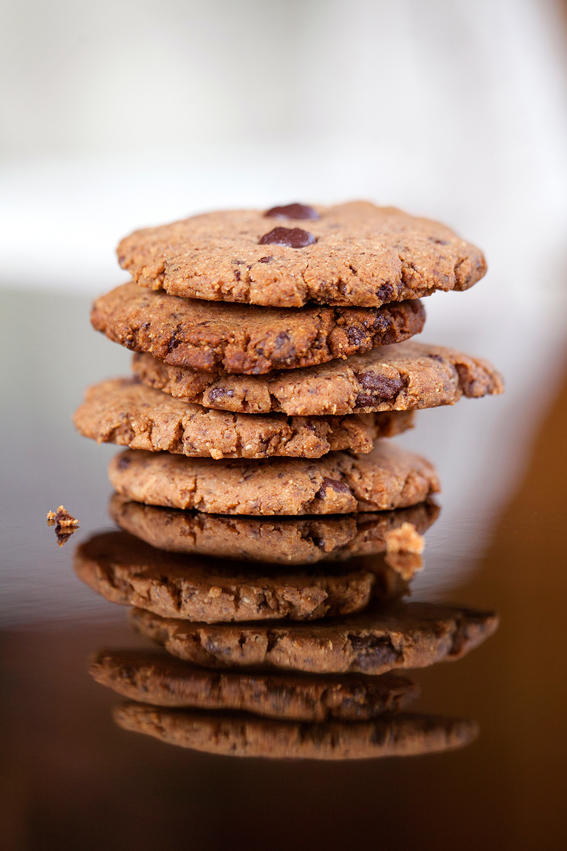 chocolate chip almond crumbles.jpg