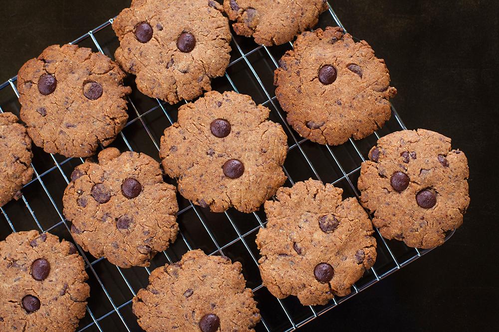 chocolate chip cookie recipe.jpg