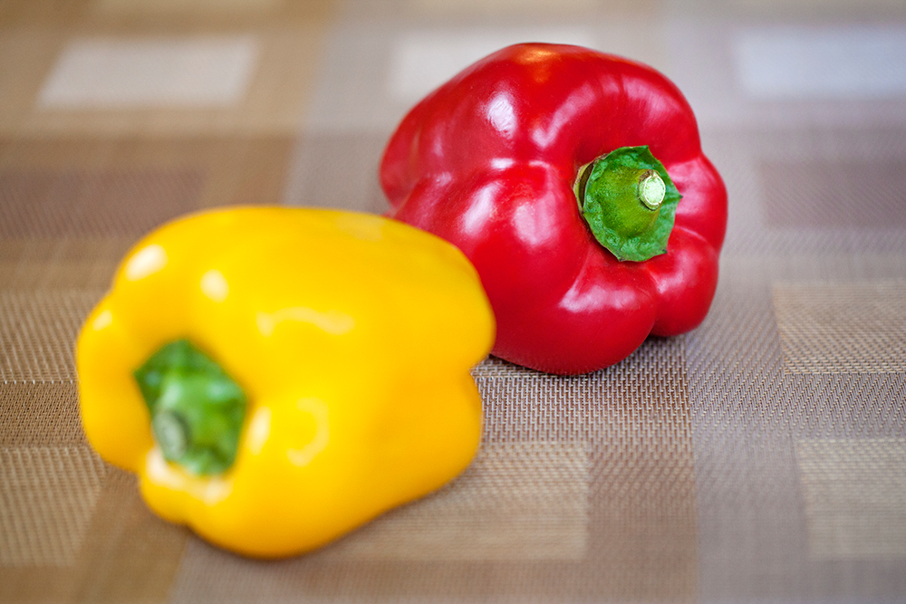 peppers ingredients.jpg
