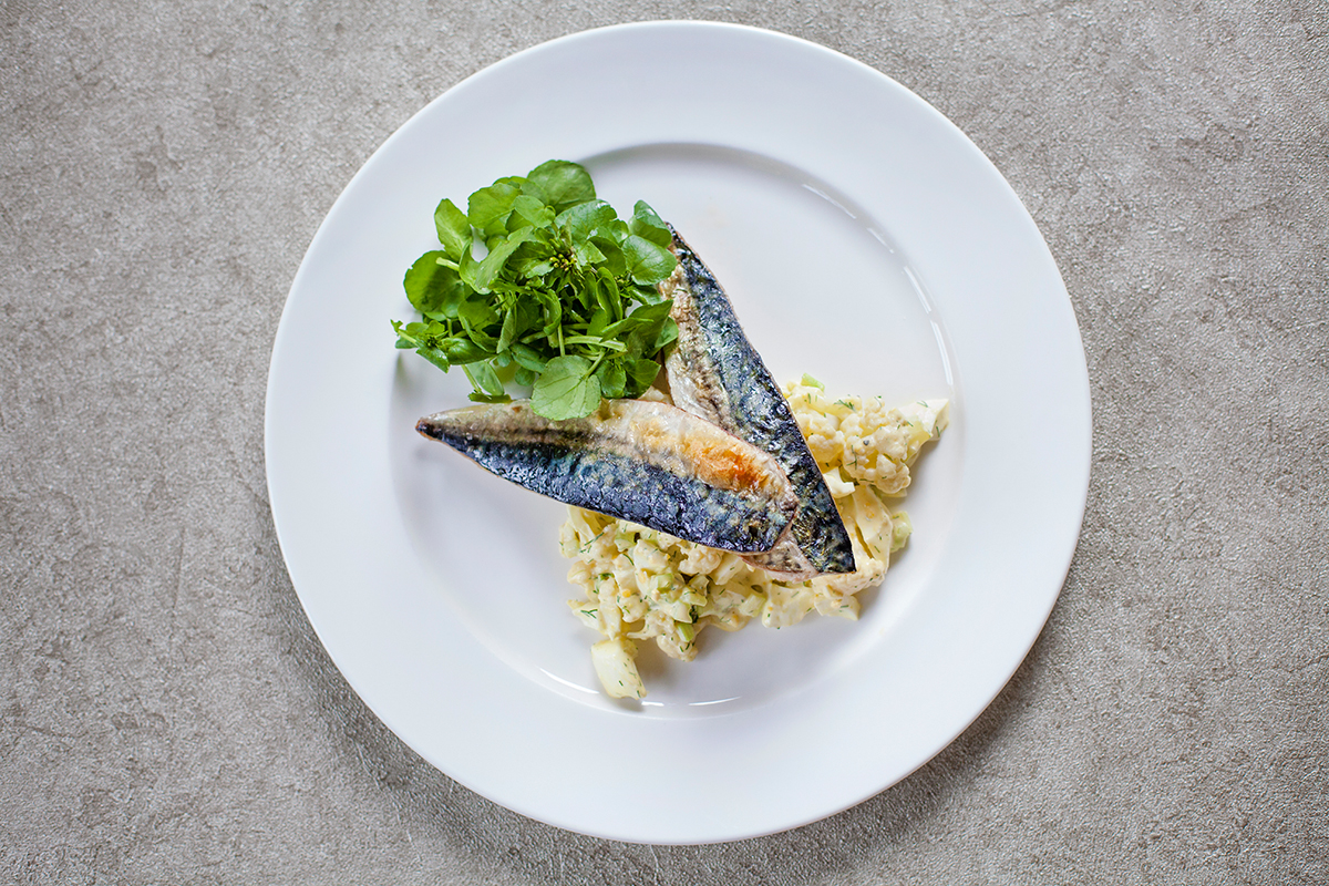 primal recipes grilled mackerel.jpg
