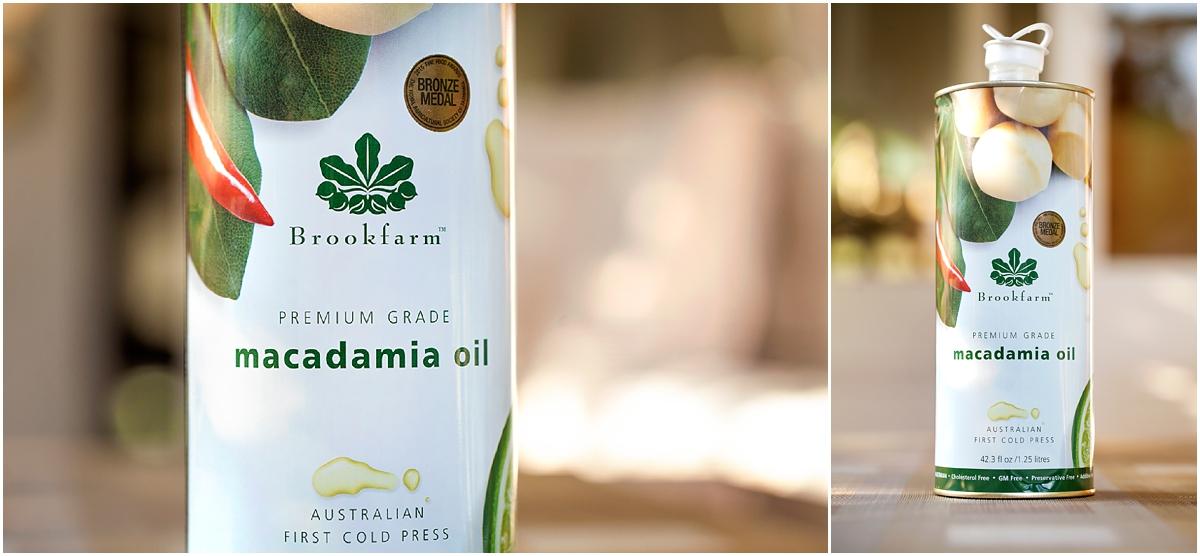 primal plate macadamia oil.jpg