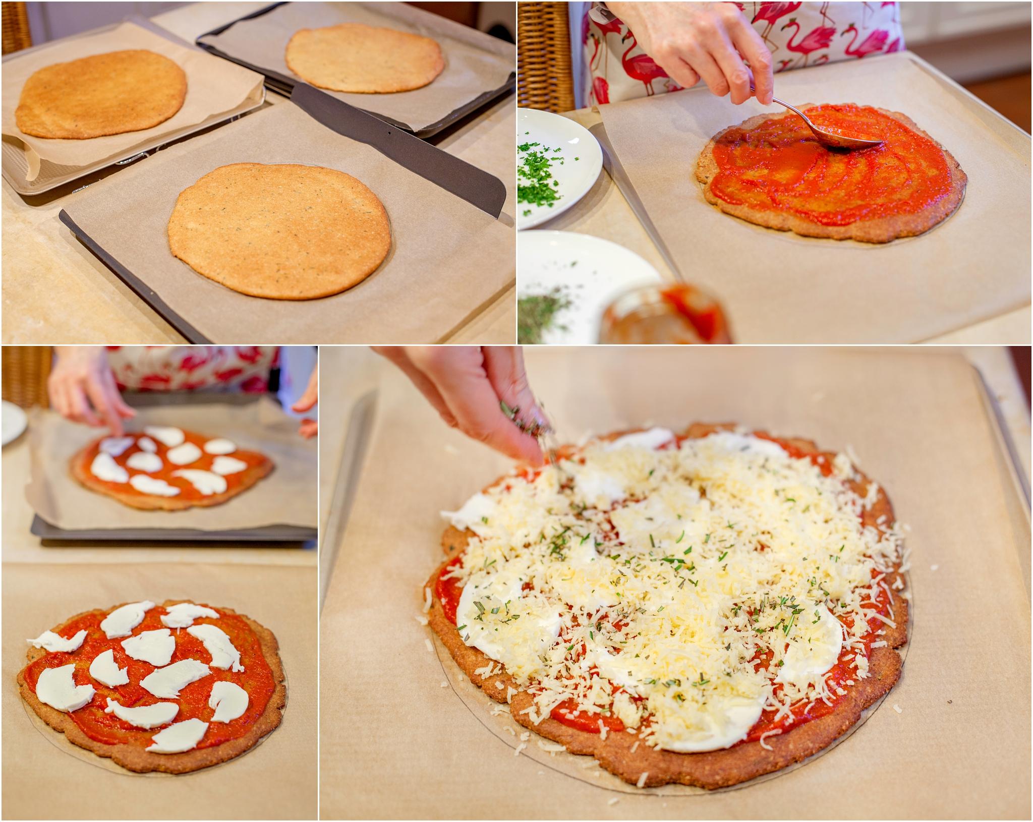 keto pizza prep .jpg