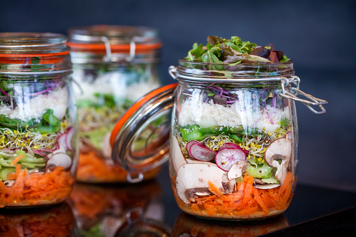 lucky dip salad jars.jpg
