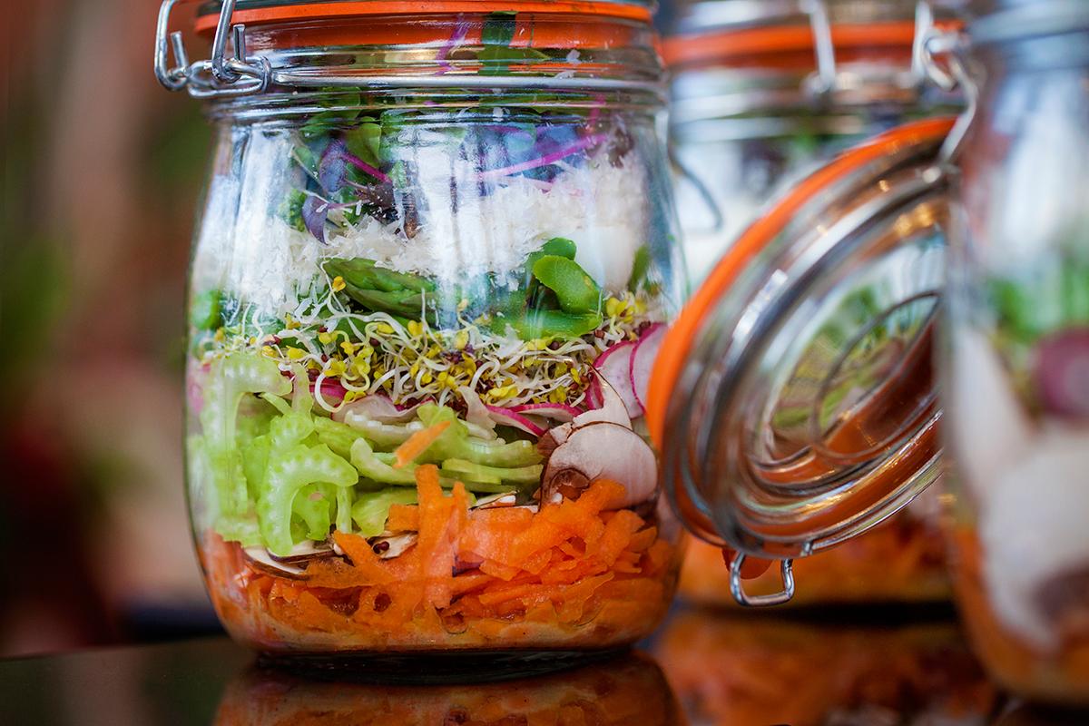 lucky dip salad.jpg