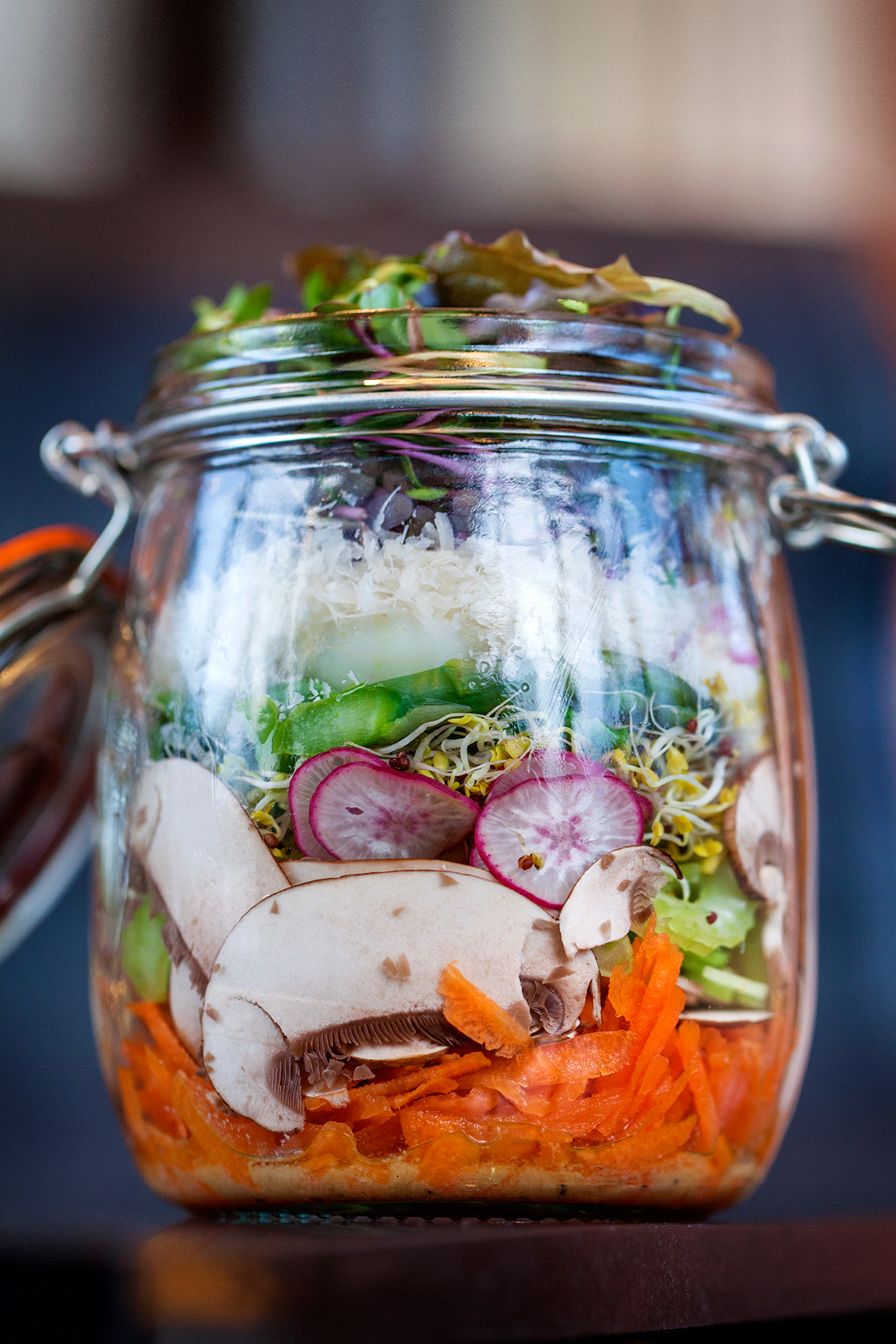salad jars.jpg