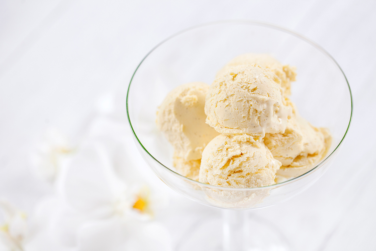 keto vanilla ice cream.jpg