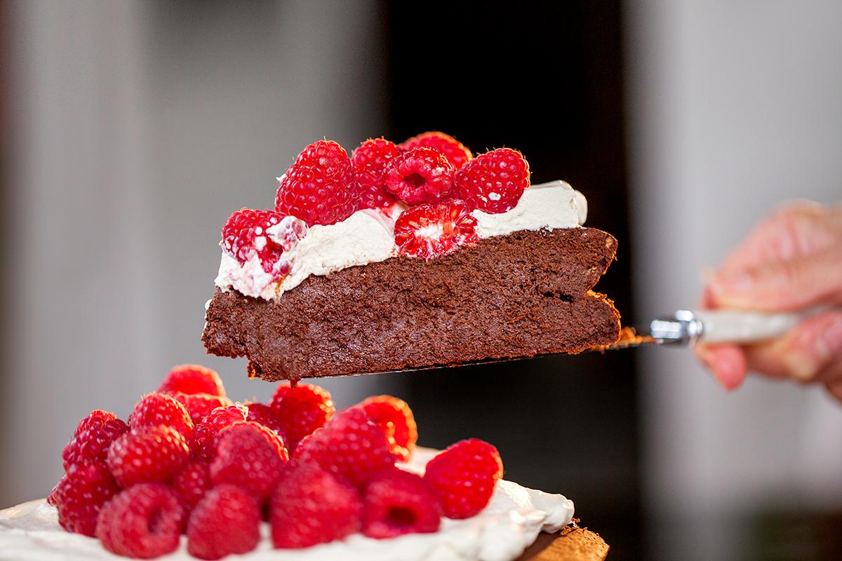 Details about  /300pcs Paper Sticks Food Grade Hollow White Cake Baking Chocolat