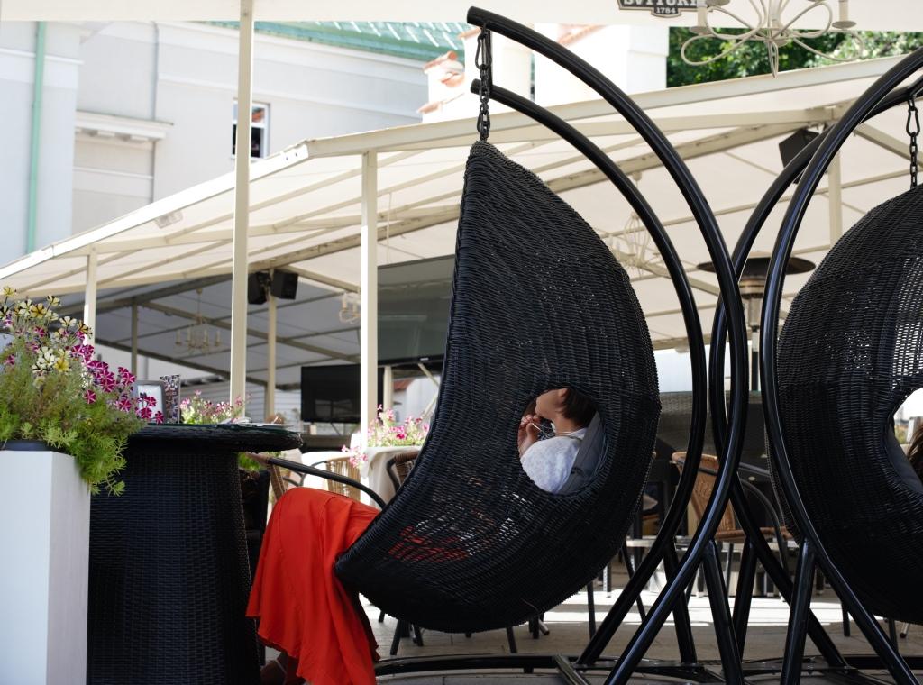 carre lounge.jpg