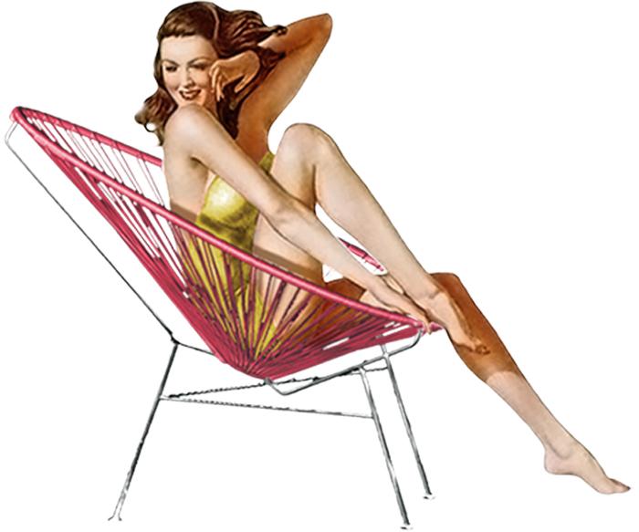 fauteuil-acapulco-1950-700.jpg