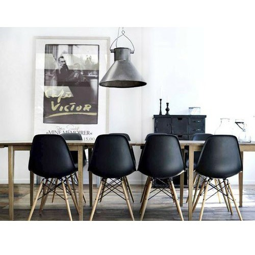 black-eames-dsw-chairs-contemporary-furniture.jpg