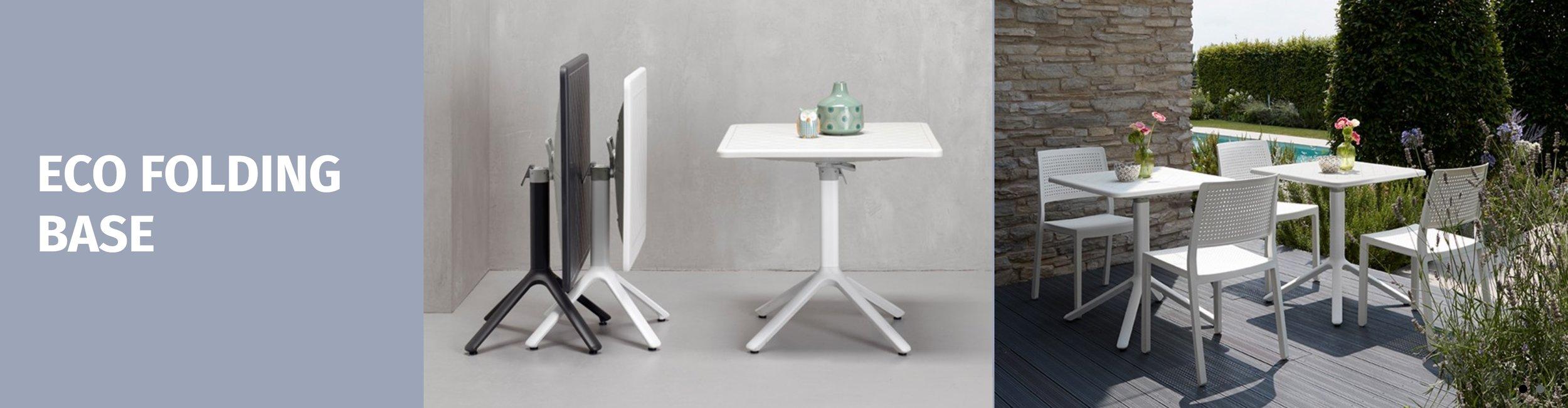 eco table.jpg
