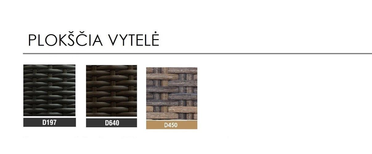 PLOKSCIA+VYTELE+2018.jpg