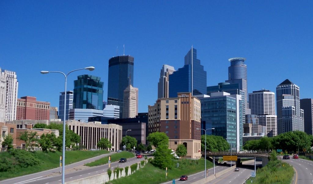 Minneapolis_skyline_51-1024x602.jpg