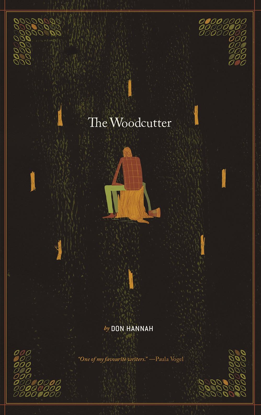 5 woodcutter.jpg